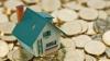 За время боевых действий, стоимость недвижимости в Луганске и Донецке упала втрое