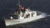 Канада обвиняет Россию в провокации в Чёрном море во время учений НАТО