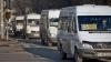 Муниципальные власти вновь отложили изменения в маршрутах микроавтобусов