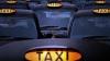 Более тысячи автомобилей такси в течение двух часов блокировали движение в центре Лондона