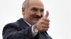 Лукашенко похвалил наше вино и получил щедрый подарок от Тимофти (ВИДЕО)
