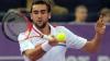 Марин Чилич стал победителем Открытого чемпионата США по теннису