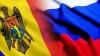 Россельхознадзор примет окончательное решение о судьбе импорта молдавских овощей и фруктов