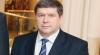 Воронин подтвердил уход из ПКРМ экс-посла Молдовы в России Андрея Негуцэ