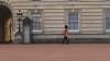 В Лондоне расследуют танцы караульного возле Букингемского дворца