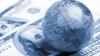 Кабмин хочет усложнить деятельность оффшорных фирм в Молдове
