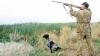 В Новоаненском районе охотники отпраздновали свой профессиональный праздник