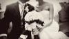 Сезон свадеб: всё больше пар прибегают к услугам специализированных агентств