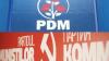 ПКРМ критикует инициативу ДПМ организовать праймериз