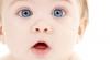 Реакция малыша, который впервые услышал голоса родителей (ВИДЕО)
