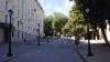 Вице-мэр: Завершение строительства пешеходной улицы может остановиться