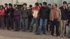 В России могут ввести трехмесячную амнистию для нелегальных мигрантов