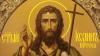 Православная церковь отмечает день Усекновения главы Иоанна Крестителя