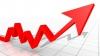 За первое полугодие молдавский экспорт возрос на 2,7%