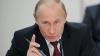 Чего хочет Путин: открытия по поводу присоединения Крыма и вторжения на юго-восток Украины