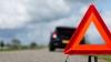Серьезная авария в Венгрии: один молдаванин погиб, двое – находятся в тяжелом состоянии