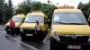 100 микроавтобусов для перевозки школьников предоставит Молдове соседняя Румыния