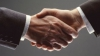 ЕС и Украина договорились отложить реализацию соглашения о свободной торговле до конца 2015 года