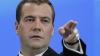 Дмитрий Медведев: Вся система европейской безопасности поставлена под угрозу