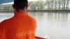 Власти намерены отремонтировать спасательные станции на озерах в парках «Валя морилор» и «Ла извор»