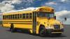Французский нелегал проехал более 350 километров под днищем школьного автобуса, чтобы попасть в Британию