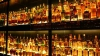 Эксперимент: будут ли меняться свойства виски в условиях невесомости