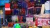 Инспекторы Агентства по защите прав потребителей обнаружили 30 партий школьных принадлежностей с неправильной маркировкой