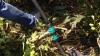 Контрабандисты перекачивали спирт из Приднестровья на Украину