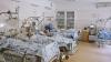 """Новый случай пищевого отравления: шесть человек госпитализированны в больницу """"Тома Чорбэ"""""""