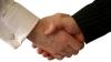 Консультационный центр для развития бизнеса планируют открыть в Молдове