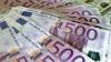 В Румынии обнаружена фабрика по производству фальшивых денег, изъято 13 млн евро