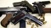 """Прощай, оружие: в Венесуэле за добровольную сдачу """"огнестрела"""" обещают вознаграждение"""