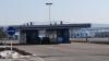 Гражданину Венгрии грозит тюремное заключение за кражу автомобиля с дипломатическими номерами, пригнанного в Молдову (ФОТО)