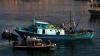 Около 100 детей погибли в результате крушения судна у берегов Мальты