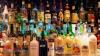 Гены определяют то, какие алкогольные напитки человеку по душе