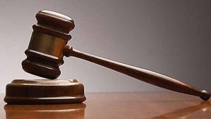 Лица, совершившие мелкие или нетяжкие преступления, не смогут избежать ответственности