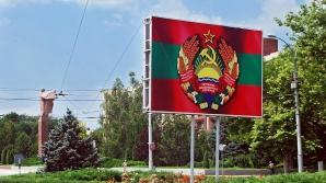 Опрос: лишь трое из десяти наших сограждан считают, что приднестровский конфликт будет урегулирован