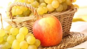 Владельцы столичных гостиниц решили поддержать местных производителей фруктов