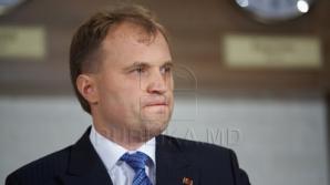 Шевчук: Отношения между Кишиневом и Тирасполем ухудшаются. Мнения экспертов Правобережья