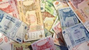 Молдавские граждане все больше доверяют банкам, а также национальной валюте