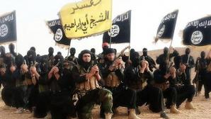 """Премьер Ирака заявил о возможных атаках """"Исламского государства"""" на Нью-Йорк и Париж"""