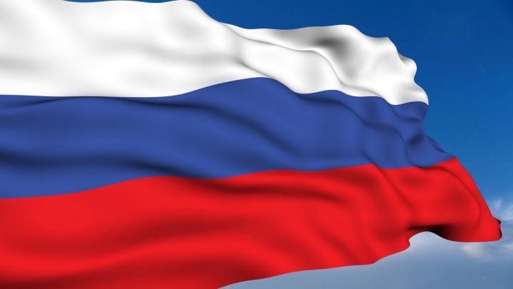 Канада ввела новые экономические санкции в отношении России