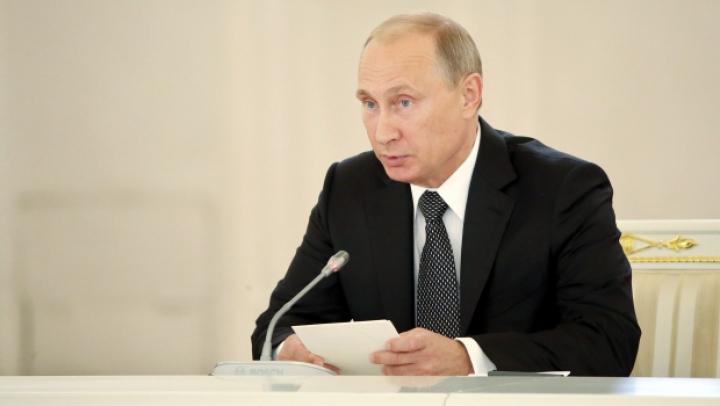 Украинцы лучше всего относятся к Лукашенко и Обаме, хуже всего - к Путину