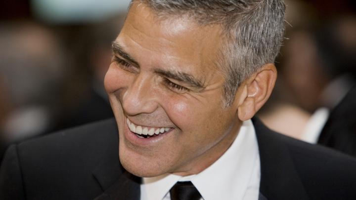 Из-за свадьбы Джорджа Клуни в Венеции перекроют центр города
