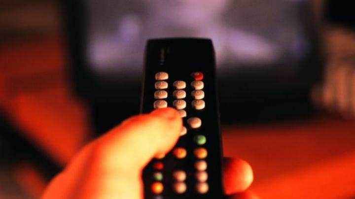 Член КСТР: В Молдове нужно запретить ретрансляцию иностранных телеканалов