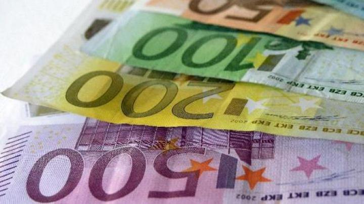 Словакия и Чехия потребовали от Британии выплаты пособий по безработице своим гражданам