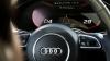 Audi сэкономит 2,5 миллиарда долларов ради автопилота
