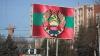 Таможня Приднестровья обеспокоена задержками товара, импортируемого транзитом через Украину