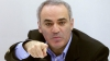 Гарри Каспаров: Путин - самый опасный человек в мире