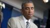 Толпа покинула митинг в США, не желая слушать речь Обамы